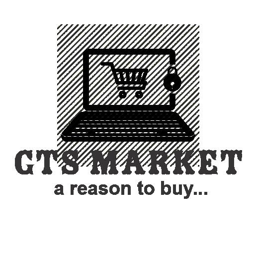 GTS Market